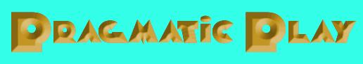 Pragmatic Play | Slot Pragmatic | Game Pragmatic | Daftar Pragmatic